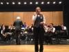 Jahreskonzert_Kadettenmusik