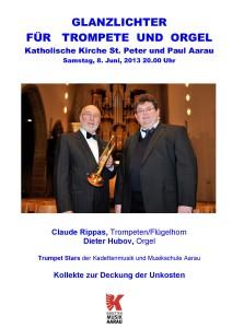Programm Konzert 8.6.2013_Seite_1