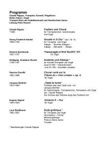 Programm Konzert 8.6.2013_Seite_2
