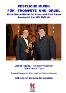 Programm Konzert 2014_Seite_1