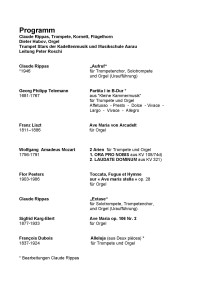 Programm Konzert 2014_Seite_2