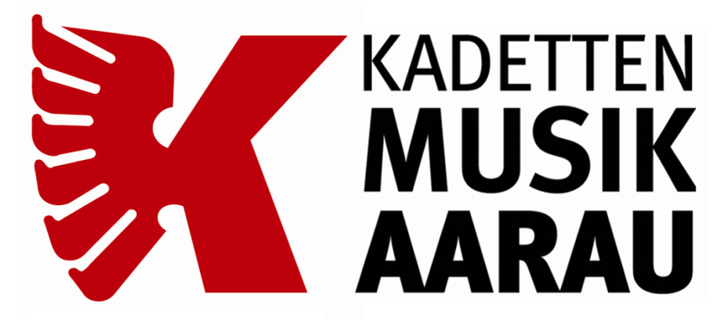 Kadettenmusik Aarau
