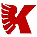 Kadettenmusik-logo