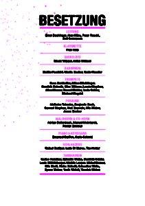 Kadetten_Jahreskonzert16_Ansicht_Seite_6
